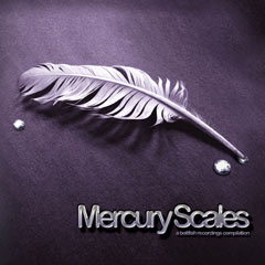 Mercury Scales