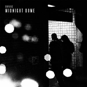 Midnight Dome
